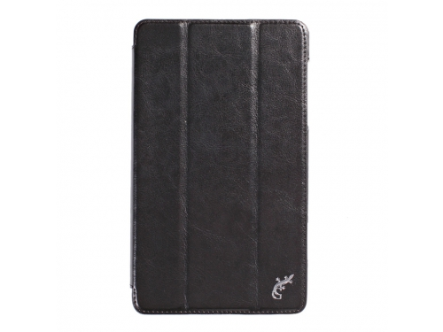 ����� ��� �������� skinBOX slim clips case ��� Samsung Tab S2 8.0, ������, ��� 1