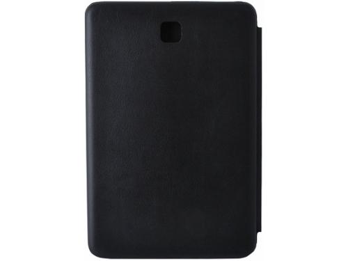 ����� ��� �������� ProShield Smart case ��� Samsung Tab A 8.0 T350/355, ������, ��� 1