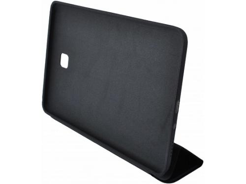 ����� ��� �������� ProShield Smart case ��� Samsung Tab A 8.0 T350/355, ������, ��� 2