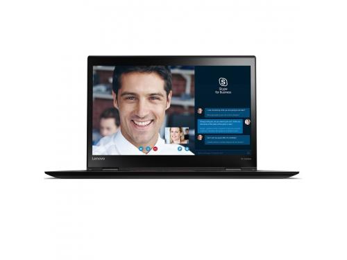 ������� Lenovo ThinkPad Ultrabook X1 Carbon Gen4 , ��� 1