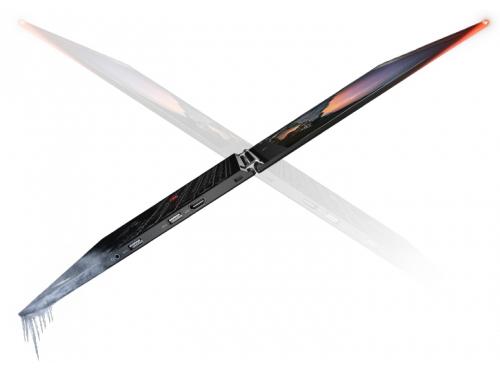 ������� Lenovo ThinkPad Ultrabook X1 Carbon Gen4 , ��� 2
