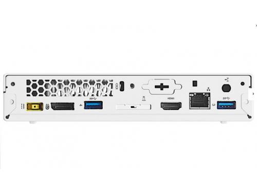 Неттоп Lenovo IdeaCentre 200-01IBW , вид 6