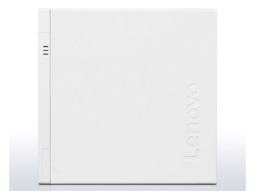 Неттоп Lenovo IdeaCentre 200-01IBW , вид 7