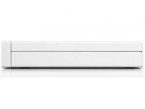 Неттоп Lenovo IdeaCentre 200-01IBW , вид 10
