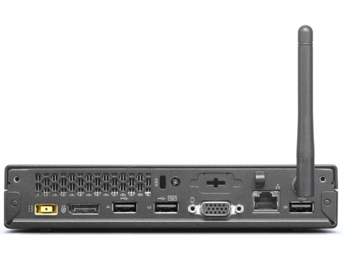 Неттоп Lenovo ThinkCentre M53 Tiny , вид 4