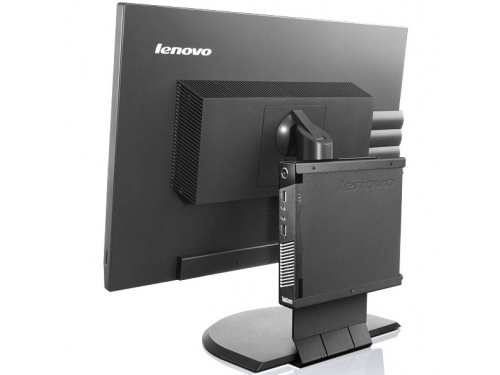 Неттоп Lenovo ThinkCentre M53 Tiny , вид 5