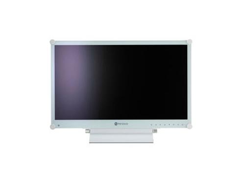 Монитор Neovo RX-24 White, вид 1