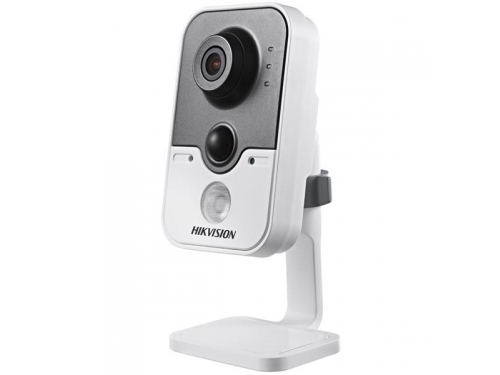 IP-������ Hikvision (DS-2CD2432F-IW (2.8 MM)), ��� 1