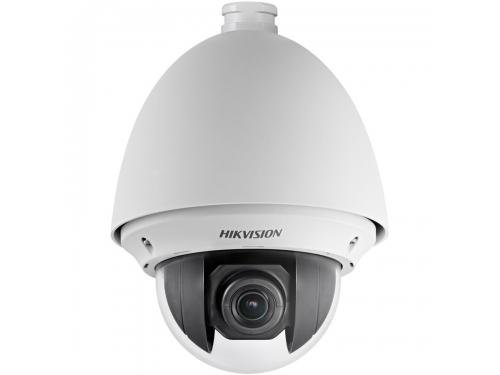 IP-камера Hikvision DS-2DE4220-AE цветная, вид 1