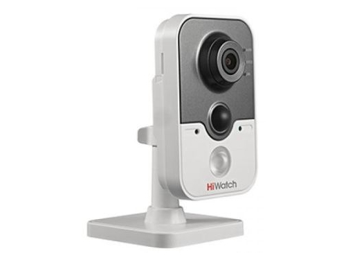 IP-������ Hikvision DS-N241W (2.8 MM) �������, ��� 1