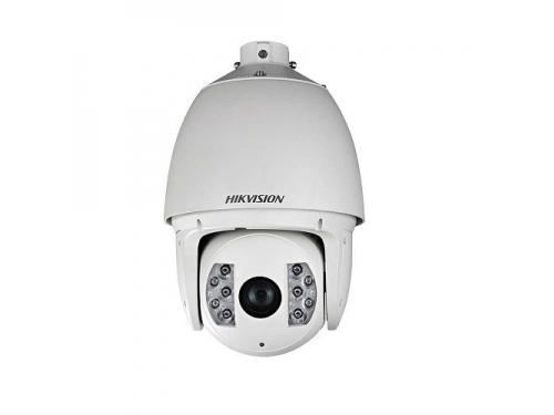 IP-камера Hikvision DS-2DF7286-AEL цветная, вид 1
