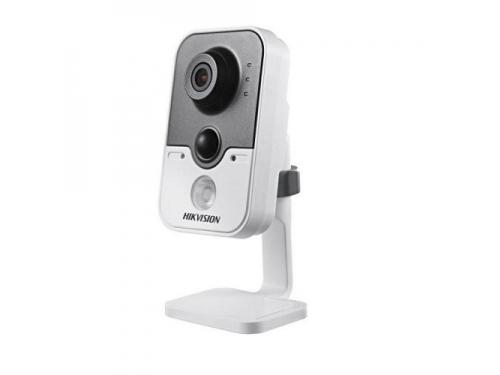 IP-камера Hikvision DS-2CD2432F-I (2.8 MM) цветная, вид 1