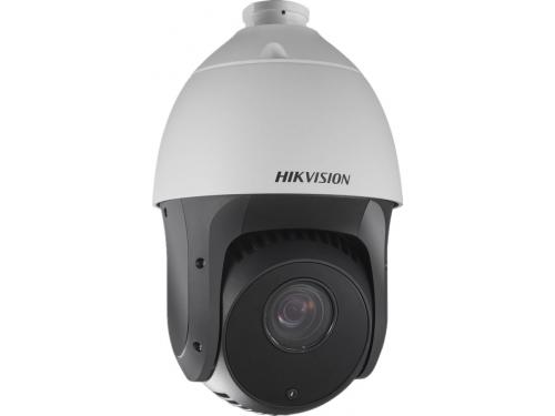 IP-камера Hikvision DS-2DE5220I-AE цветная, вид 1