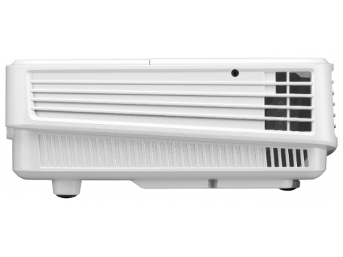 Мультимедиа-проектор BenQ MH530 (9H.JFH77.13E), вид 3