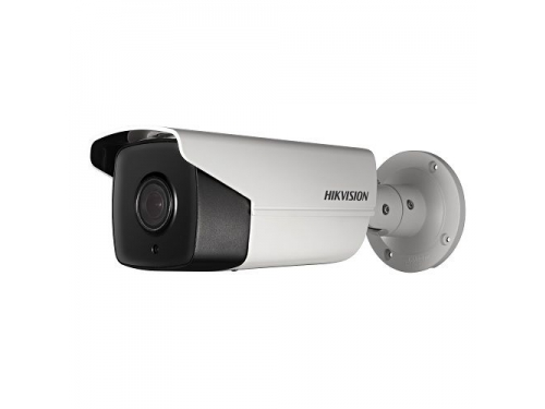 IP-камера Hikvision DS-2CD4A26FWD-IZHS цветная, вид 1