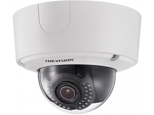 IP-камера Hikvision DS-2CD4535FWD-IZH цветная, вид 1