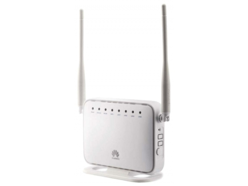 ������ WiFi Huawei HG232F (802.11n), ��� 1