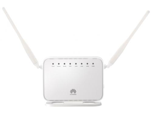 ������ WiFi Huawei HG232F (802.11n), ��� 2