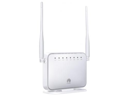 ������ WiFi Huawei HG232F (802.11n), ��� 3
