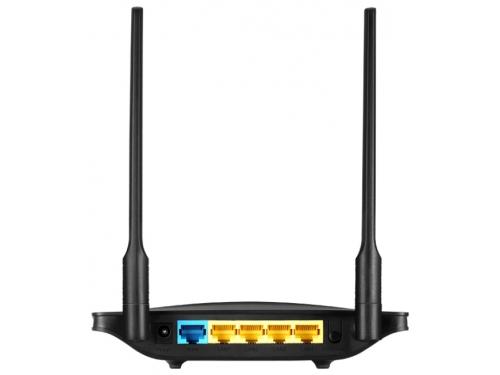 Роутер WiFi Huawei WS319 (10/100BASE-TX), вид 3