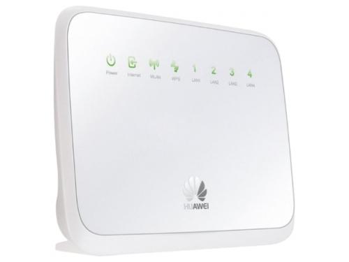 ������ WiFi Huawei WS325 (802.11n), ��� 1