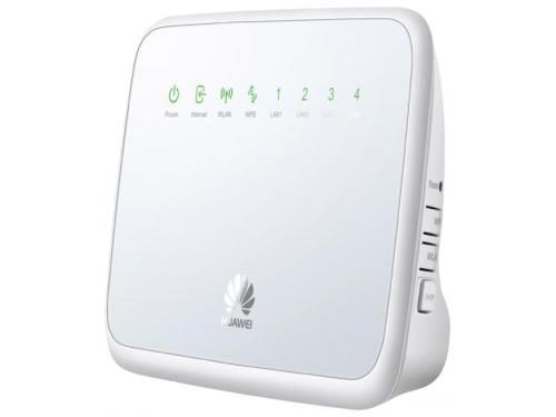 ������ WiFi Huawei WS325 (802.11n), ��� 2