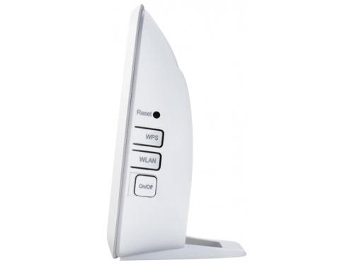 ������ WiFi Huawei WS325 (802.11n), ��� 3