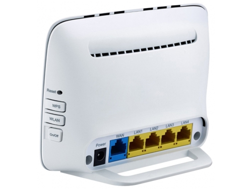 ������ WiFi Huawei WS325 (802.11n), ��� 4