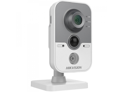 IP-камера Hikvision DS-2CD2432F-IW, вид 1