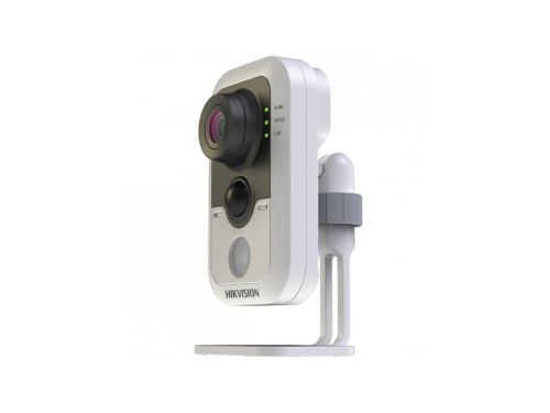 IP-камера Hikvision DS-2CD2432F-IW, вид 2