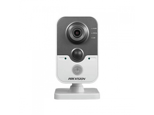 IP-камера Hikvision DS-2CD2432F-IW, вид 3