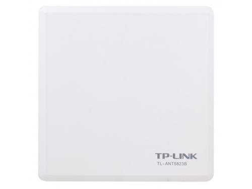 Антенна сетвая TP-Link TL-ANT5823B, вид 1