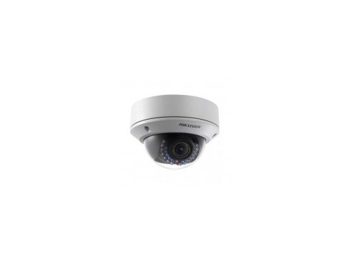 IP-камера Hikvision DS-2CD2722FWD-IS цветная, вид 1