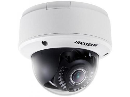 IP-������ Hikvision DS-2CD4126FWD-IZ �������, ��� 1