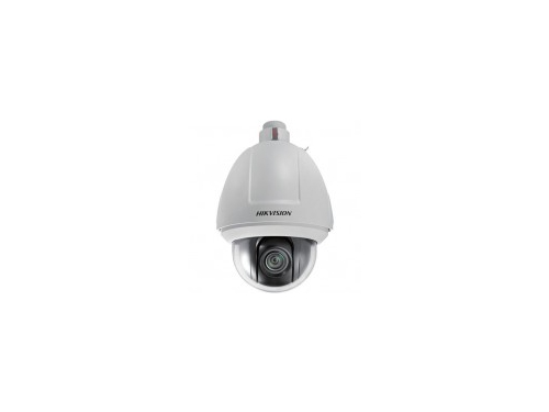 IP-������ Hikvision DS-2DF5286-�EL �������, ��� 1
