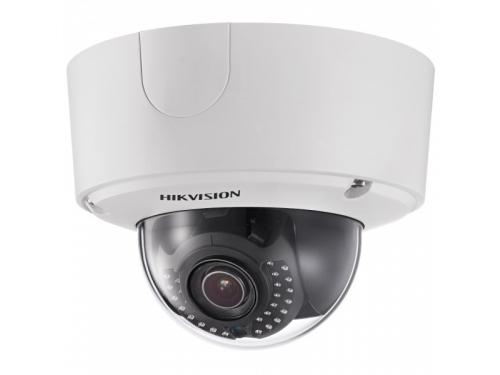 IP-������ Hikvision DS-2CD4525FWD-IZH, ��� 1