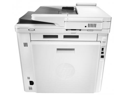 МФУ HP LaserJet Pro MFP M377dw (M5H23A), вид 4