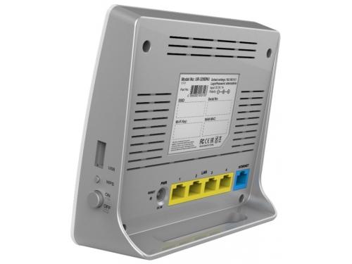 ������ WiFi Upvel UR-329BNU (802.11n), ��� 2