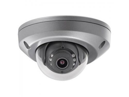 IP-������ Hikvision DS-2CD6520DT-IO, ��� 1