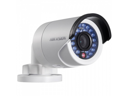 IP-������ Hikvision DS-2CD2042WD-I (4 MM) �������, ��� 1