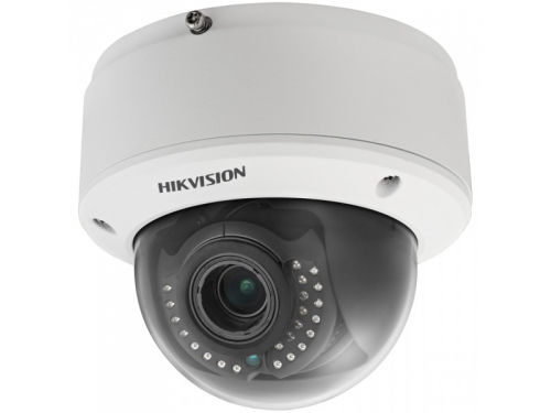 IP-камера Hikvision DS-2CD4125FWD-IZ цветная, вид 1
