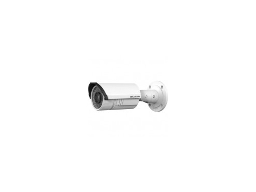 IP-камера Hikvision DS-2CD2642FWD-IS цветная, вид 1