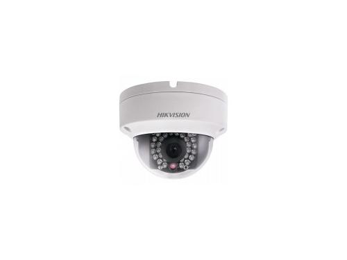 IP-камера Hikvision DS-2CD2122FWD-IS (2.8 MM) цветная, вид 1