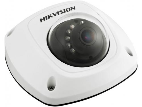IP-������ Hikvision DS-2CD2522F-IWS �������, ��� 1