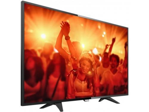 телевизор Philips 32PHT4101/60, вид 1
