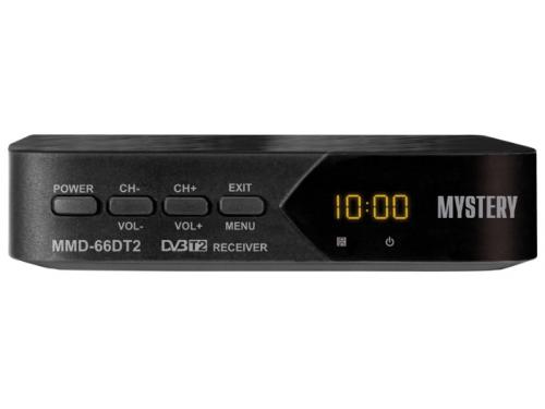 �������  DVB-T  MMP-66DT2, ������, ��� 1