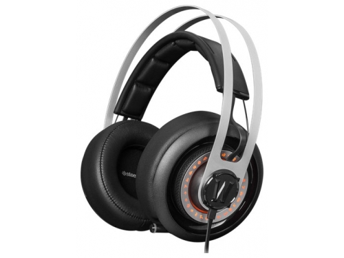��������� ��� �� SteelSeries Siberia Elite World of Warcraft, �����-�����������, ��� 1