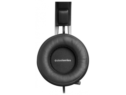 ��������� ��� �� SteelSeries Siberia Elite World of Warcraft, �����-�����������, ��� 3