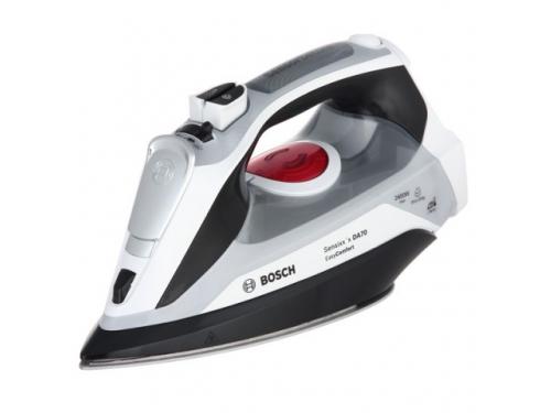 ���� Bosch Sensixx'x TDA70 EasyComfort, ������ / ����� / �����, ��� 1