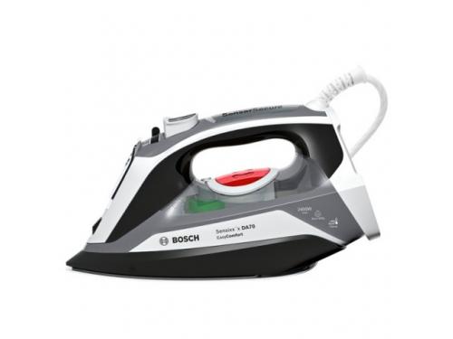 ���� Bosch Sensixx'x TDA70 EasyComfort, ������ / ����� / �����, ��� 2